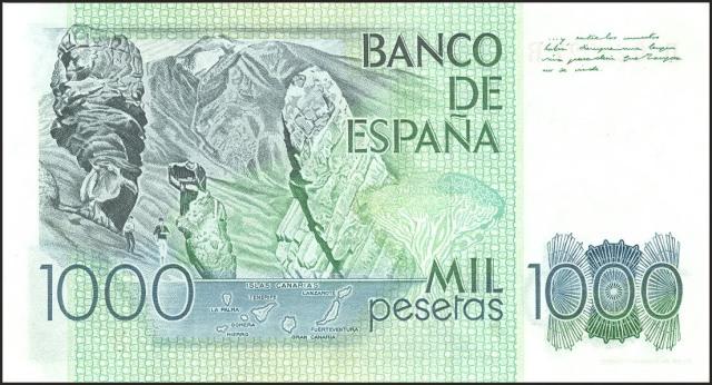 BILLETE_1000_PESETAS