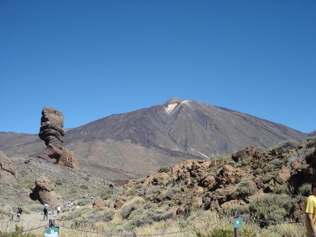 TENERIFE___Mount_Teide