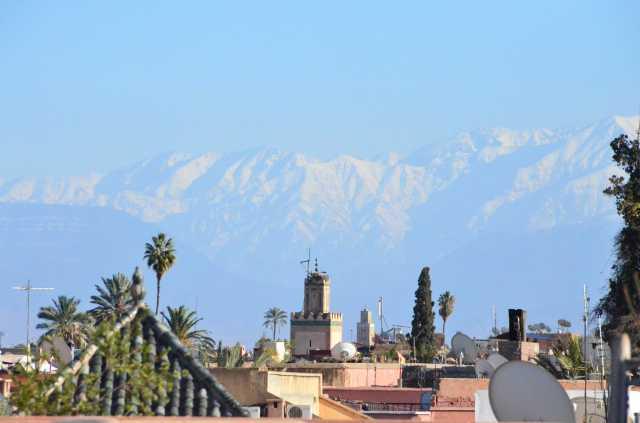 villa-el-arsa-Jp-348